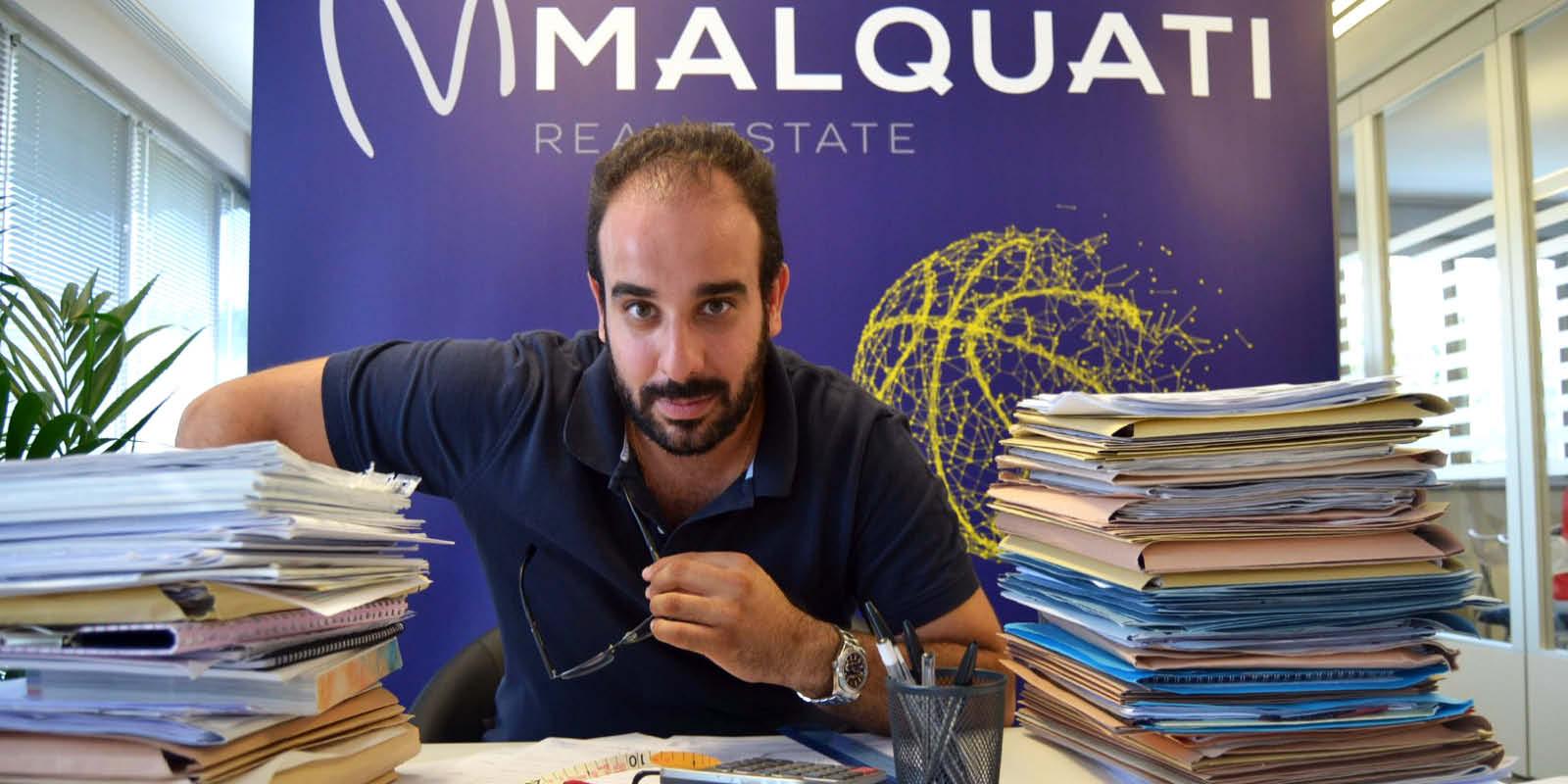Servizi Tecnici - Malquati Real Estate