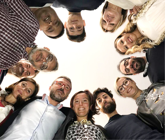 Collaborazioni - Malquati Immobiliare