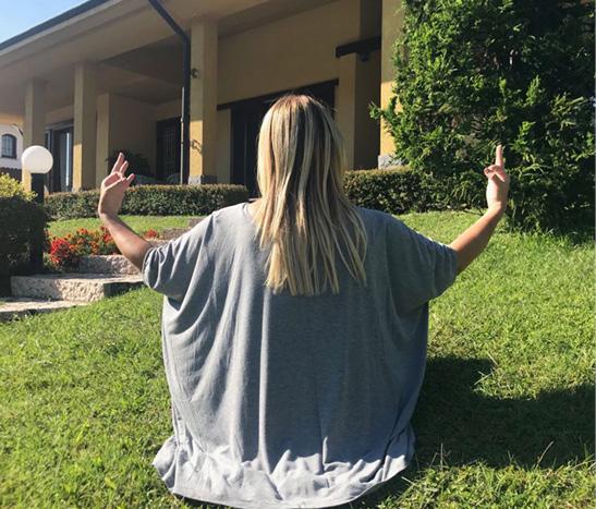 Gestione Iter - Immobiliare Malquati