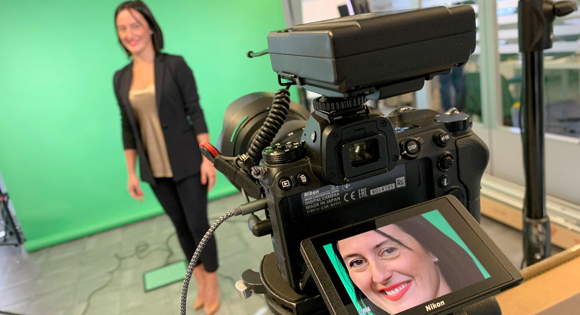 Tutti i nostri consigli e i progetti che ci appassionano raccontati nei video di Elena Malquati